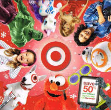 target xbox one sale in black friday target u0027s exclusive black friday 2016 ad leaked save upt to 300