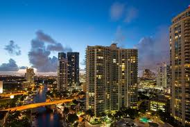 vu new river apartments fort lauderdale fl 33301