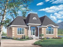 european style home angeles european style home plan 032d 0070 house plans and more