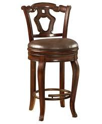 bar stools and counter stools macy u0027s