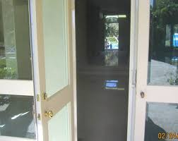 Energy Efficient Exterior Doors Energy Efficient Front Doors Energy Efficient Exterior