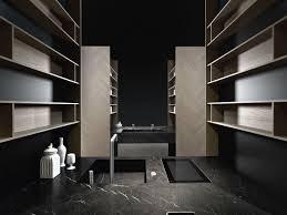 Los Angeles Kitchen Cabinets Kitchen Cabinets Hidden Hills Binova Mantis Italy