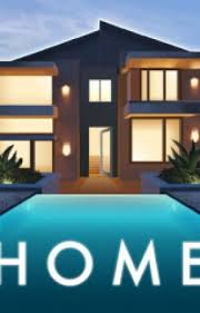 home design cheats design home hack cheats with unlimited free and