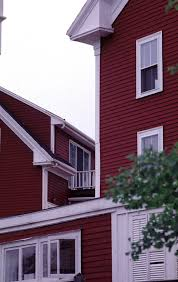 house painting services georgia house painting services pressure washing services