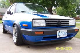 volkswagen jetta coupe e rap vdubber 1987 volkswagen jetta specs photos modification
