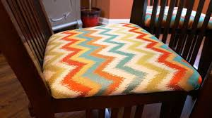 better kitchen chair cushions choices u2014 roswell kitchen u0026 bath