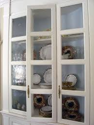 Decorative Cabinet Glass Panels by 23 Best Kitchens Door Profiles U0026 Glass Inserts Images On