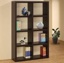 Cube Bookshelves Impressive Cube Furniture Bookcase Trendy Cube Bookcase Home Decor