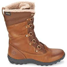 womens boots on sale uk best 25 timberland uk ideas on glasgow uk timberland