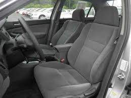 honda accord airbags 2007 honda accord genuine leather seat covers
