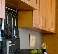 Kitchen Cabinet Distributor Waukesha Kitchen Cabinets Bath Cabinets Granite Counter Tops