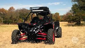 electric 4x4 vehicle epic amp electric atv translogic youtube
