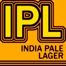 american light lager recipe standard american lager recipe india pale lager brewgr