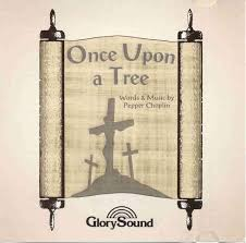 once upon a tree pepper choplin