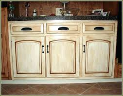 cost to replace kitchen cabinets cost to replace kitchen cabinet doors cost to replace kitchen