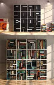 Bookshelf Makeover Ideas 50 Fabulous Finds For Bookshelf Ideas Bookshelf Ideas