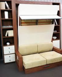 Sofa Murphy Beds by Best 20 Traditional Murphy Beds Ideas On Pinterest Hidden Bed