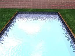 Plastic Swimming Pools At Walmart Best 10 Redneck Pool Ideas On Pinterest Diy Pool Diy Swimming