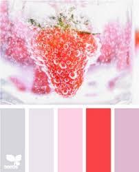 Pink And Grey Color Scheme 79 Best Pink Palette Images On Pinterest Colors Design Seeds