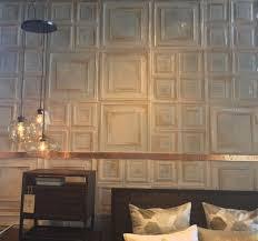 elm tin ceiling tiles wall decor u0026 backdrops