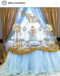 cinderella quinceanera ideas cinderella inspired birthday events