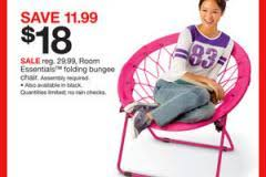 target black friday our generation accessories deals