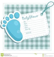 smurfs baby shower invitations baby shower invitations free marialonghi com