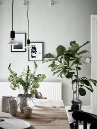 Best  Light Green Walls Ideas On Pinterest Light Green - Home wall interior design