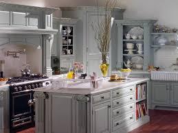 Kitchen Cabinets Brooklyn by Kitchen Cabinet Kitchen Cabinets Glittering Freestanding