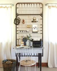 office design executive office decorating ideas pictures office