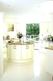 island ideas for small kitchen island ideas for small kitchen image of kitchen island ideas for
