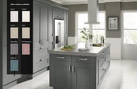 homebase kitchen furniture kitchen inspiration explore kitchen ideas at homebase co uk