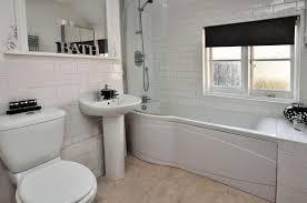 bathroom white tile ideas brilliant white tiled bathroom ideas eizw info