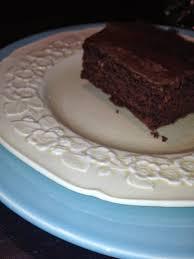 chocolate cake recipe with white vinegar cake man recipes