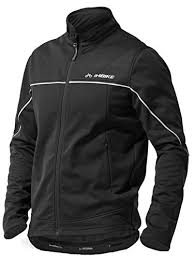 thermal cycling jacket inbike winter men s windproof thermal cycling jacket jodyshop