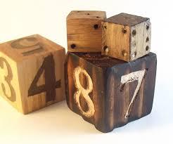 gentlemans dice 5 steps