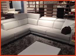 poltrone e sofa it divani poltrone e sof vivere insieme