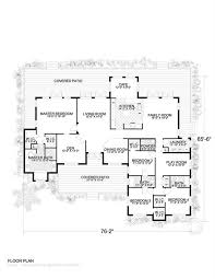 home layouts 412 best house plan images on house floor plans home