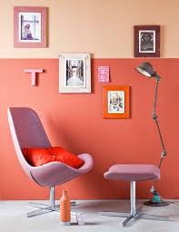 151 best candy color images on pinterest apd architecture and