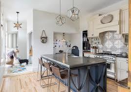 Urban Farmhouse Kitchen - admin author at primera interiors blog bringing home interiors