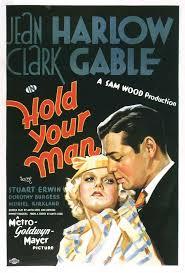 301 best posters images on pinterest vintage ads vintage movie