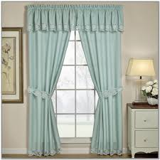 curtains for windows drapes vs curtains window coverings demystified decorating ideas