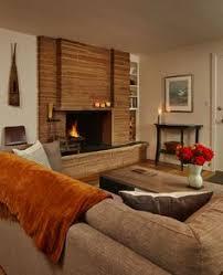 sandstone fireplace international sandstone granite australian sandstone fireplace