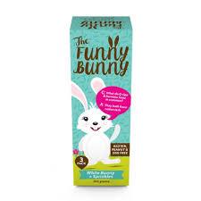 where to buy sprinkles in bulk white bunny sprinkles 105g bulk buy the rocky road house