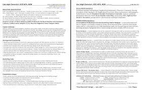 Interior Design Sample Resume 100 Resume Designers Creative Clearn Professional Resume
