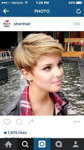 short haircuts with weight line in back shorthair haj pinterest short hair haircut styles and hair