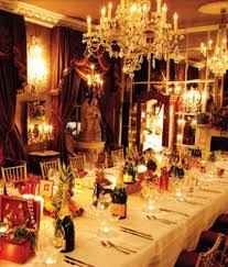 New Year S Eve Dinner Party Decorations by What To Wear To A Christmas Party Women U0027s Edition Mycitygossip