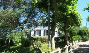chambres d hotes urrugne villa gypsie chambre d hote urrugne arrondissement de bayonne