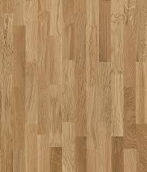 3 Strip Laminate Flooring Oak Siena 3 Strip Matt Lacquer Finish
