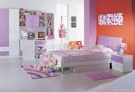 best kids bedroom sets for girls u2013 cagedesigngroup